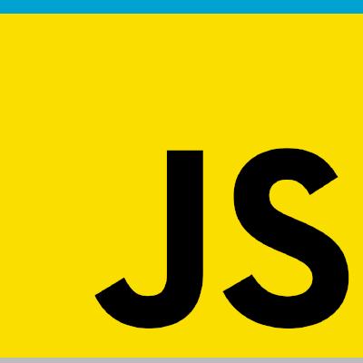 curso javascript online