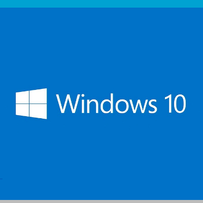 curso windows 10 online