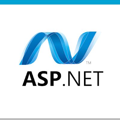 curso asp.net core 3 online