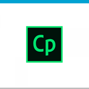 curso adobe captivate online