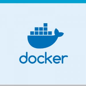 curso docker online