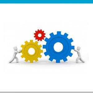 curso metodologías ágiles online