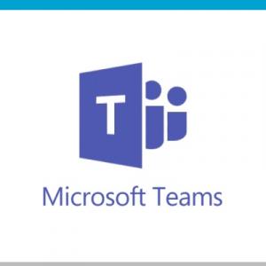 curso microsoft teams online