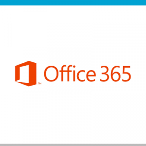 curso office 365 completo online