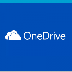 curso onedrive online