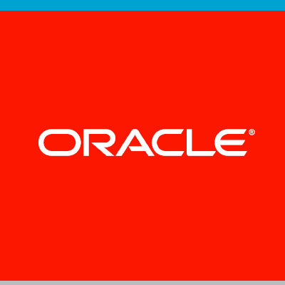 curso oracle forms developer online