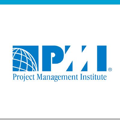 curso certificacion pmp online