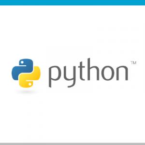 curso python online