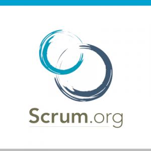 curso scrum online