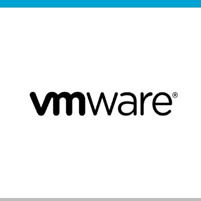 curso administración vmware online