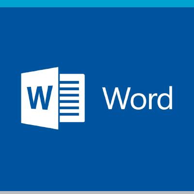 curso word online