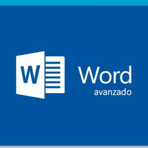 curso word avanzado online