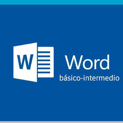 curso word basico intermedio online