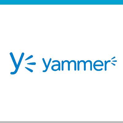 curso microsoft yammer online