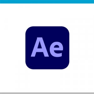 curso adobe after effects online