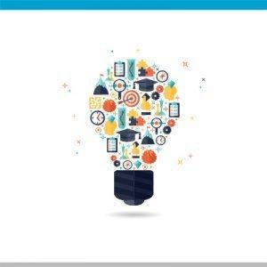 curso design thinking online