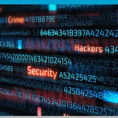 hacking etico redes