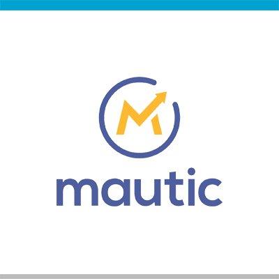 Curso de Mautic