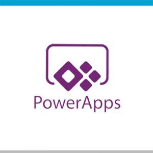 curso power apps online