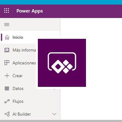 Curso de Power Apps