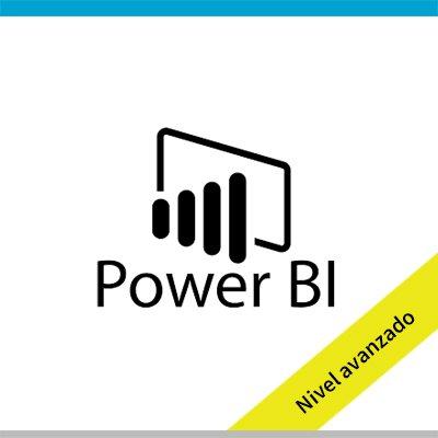 Curso de Power BI Avanzado