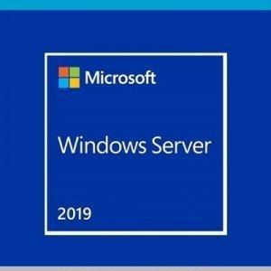 Curso de Windows Server 2019